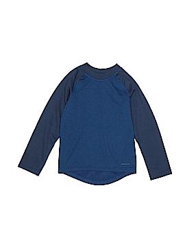 Patagonia Active T-Shirt Size 5 - 6