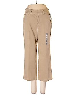 Dockers Khakis Size 2