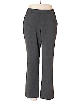 Old Navy Dress Pants Size 16 (Petite)