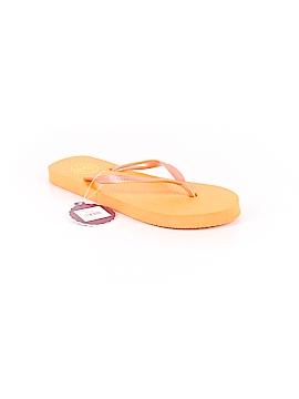 SO Flip Flops Size 5 - 6