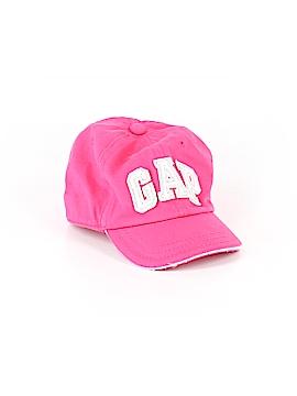 Baby Gap Baseball Cap  Size Small kids - Medium kids