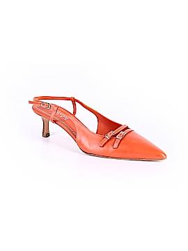Lambertson Truex Heels Size 39 (EU)