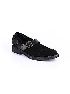 Pedro Garcia Flats Size 38 (EU)
