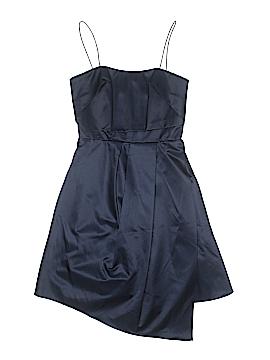 Carven Cocktail Dress Size 34 (FR)