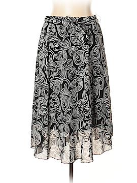 Ninety Casual Skirt Size XL