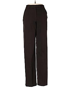 Lizsport Khakis Size 4