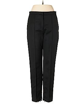 Edun Wool Pants Size 8