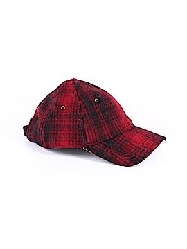 Woolrich Winter Hat One Size