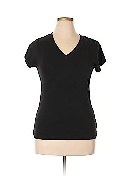 Energie Short Sleeve T-Shirt Size XXL