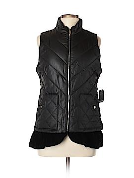 Kensie Vest Size M