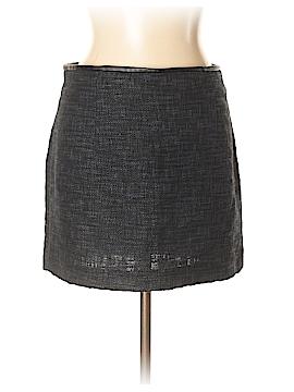 Zara Casual Skirt Size L