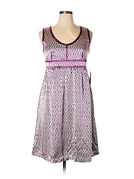 Proenza Schouler for Target Casual Dress Size 15