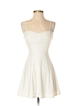 Aeropostale Casual Dress Size XS