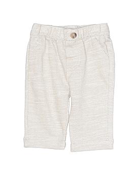 Cherokee Casual Pants Newborn