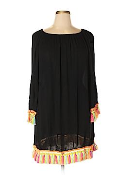 Velzera Casual Dress Size 1X (Plus)