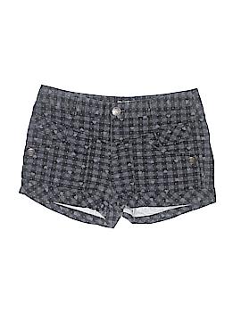 Etam Shorts Size 40 (EU)