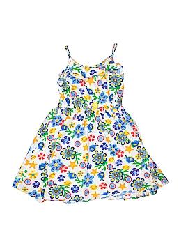 Beebay Dress Size 7