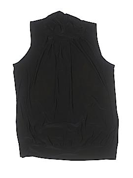 Perseption Concept Sleeveless Top Size XL