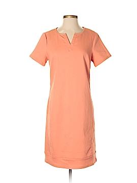 C. Wonder Casual Dress Size 4