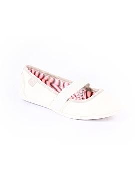 Helly Hansen Flats Size 38.5 (EU)