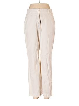 Pendleton Khakis Size 6