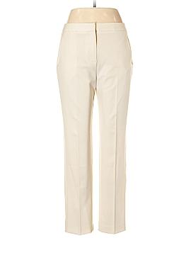 Susan Graver Dress Pants Size 10 (Petite)
