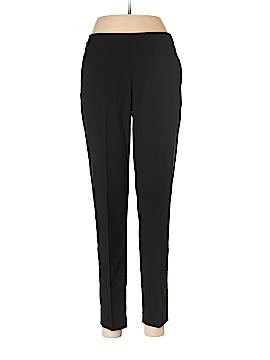 Uniqlo Dress Pants Size 9