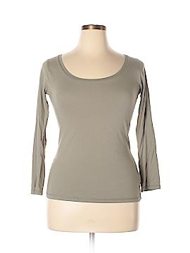Atmosphere Long Sleeve T-Shirt Size 14 (UK)