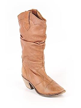 Steve Madden Boots Size 36 (EU)