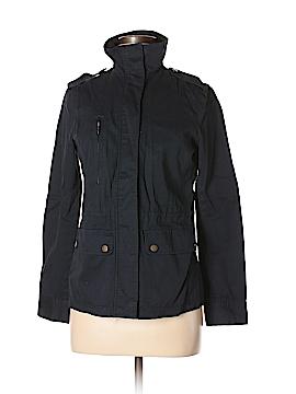 Love Tree Jacket Size S
