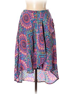 Tolani Casual Skirt Size XS