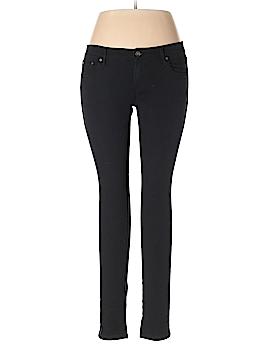 Roxy Jeans 31 Waist