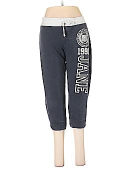 Lorna Jane Sweatpants Size M