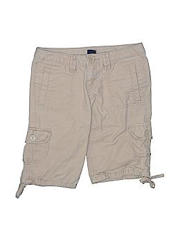 Gap Kids Cargo Pants Size 10