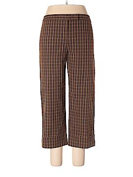 David Meister Dress Pants Size 12