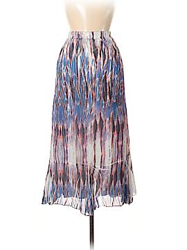 Reba Casual Skirt Size M