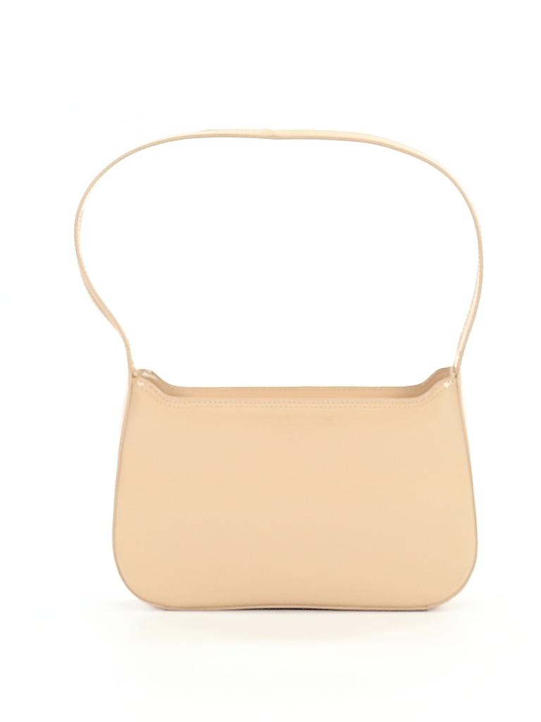Classiques Entier Women Leather Shoulder Bag One Size