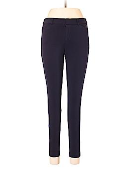 Elle Casual Pants Size XS