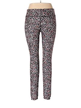 JoyLab Active Pants Size XL
