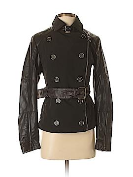 Buffalo Coat Size XS