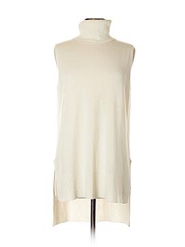 Antonio Melani Cashmere Pullover Sweater Size M