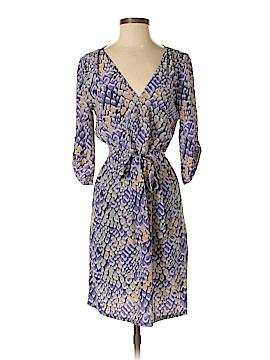 Presley Skye Casual Dress Size XS
