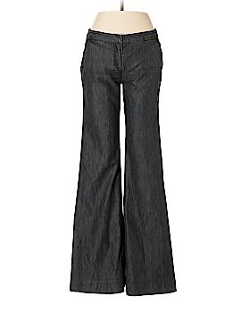 Kenneth Cole New York Dress Pants 27 Waist