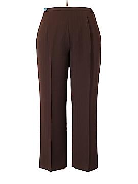 Collections for Le Suit Dress Pants Size 18 (Plus)