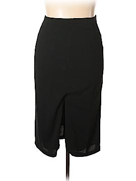 Alex Garfield Casual Skirt Size 16
