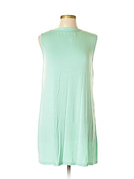 Argueh Casual Dress Size L
