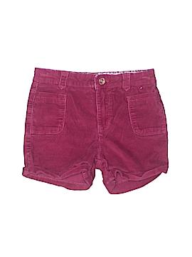 Denim Co Shorts Size 7 - 8