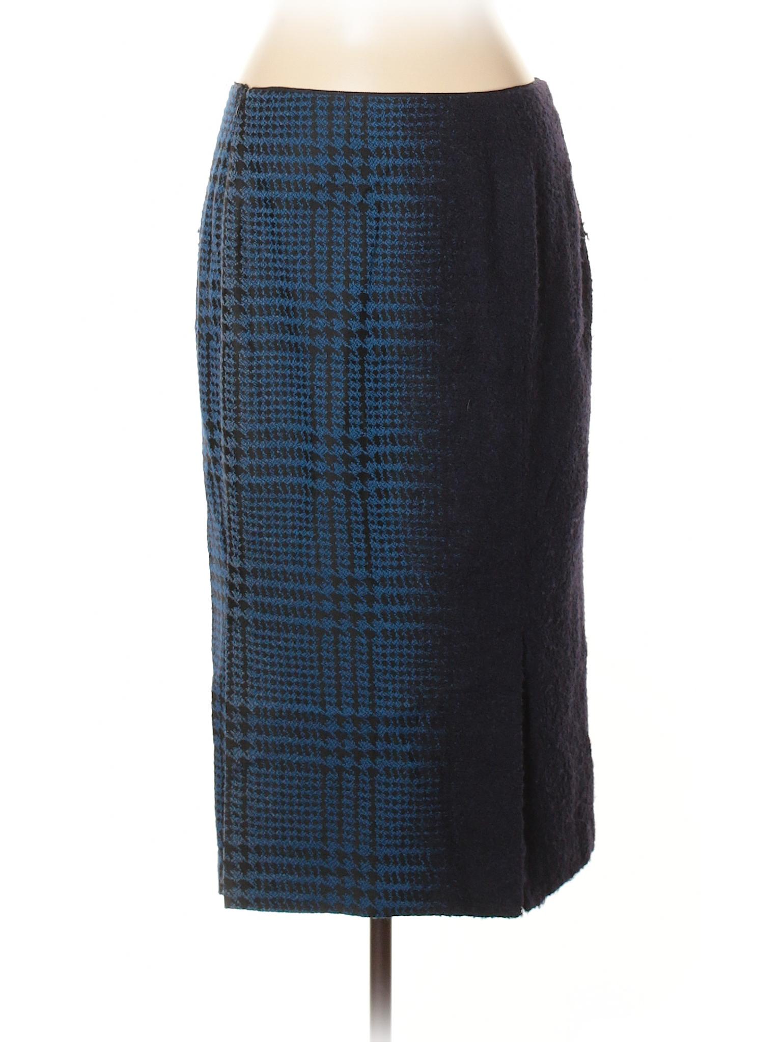 Skirt Casual Lafayette York 148 Leisure winter New xgRwZcHq