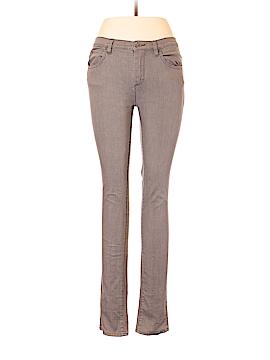Jigsaw Jeans Size 10