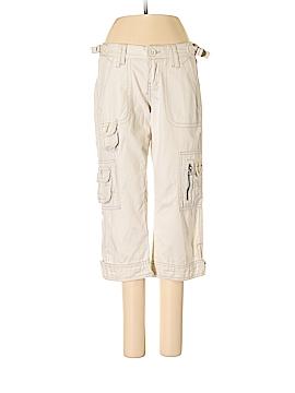 Aeropostale Cargo Pants Size 00